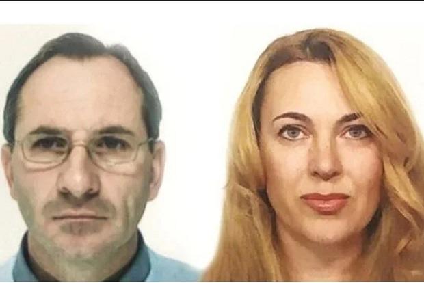 В Італії знайшли мертвою перекладачку зУкраїни