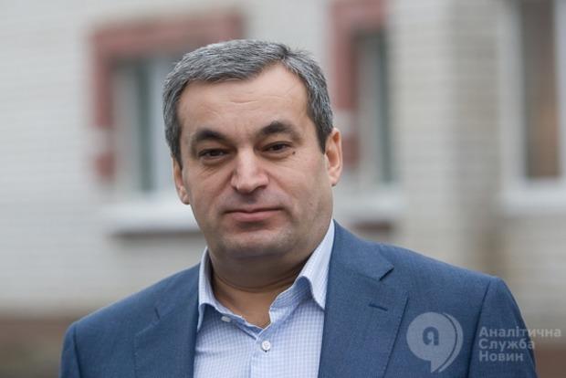 День с политиком: Семейные ценности Насиба Рагимова