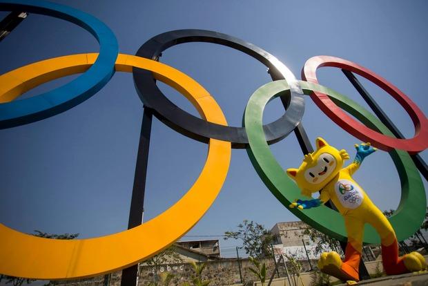 Российских легкоатлетов не допустят к участию в Олимпиаде-2016