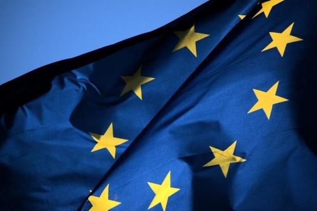 Война пошлин: ЕС готов дать ответ Трампу