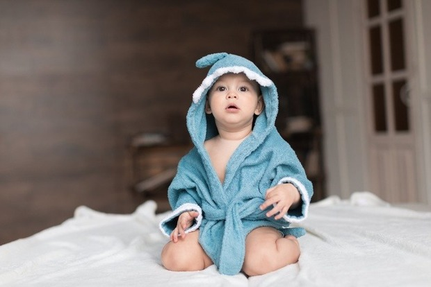 10 поверий о детях, с которыми согласны даже врачи
