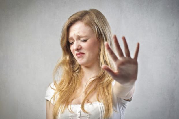 Чем каждый знак Зодиака способен вызвать отвращение у своего партнера