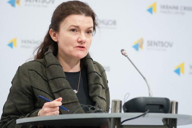 Жертв войны на Донбассе за 3 месяца стало на 17% меньше – ООН