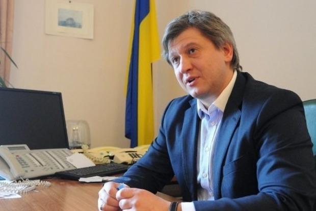 С МВФ согласовали создание Службы финансовых расследований – министр