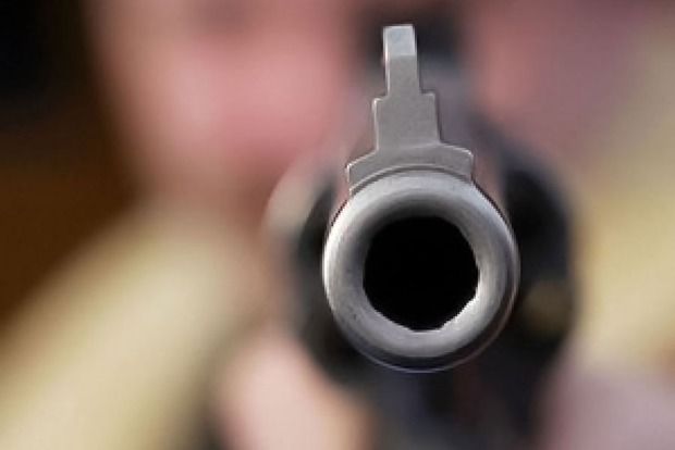 В Москве ограбили и застрелили начальника строительного управления МВД