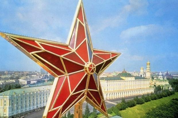 После Порошенко: у Путина намекнули, когда завершится война на Донбассе