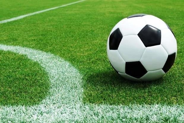 Составлен рейтинг футболистов и тренеров с самой высокой зарплатой