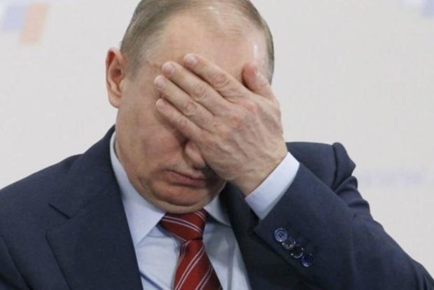 И в мире наступил покой. Стих о казни Путина стал хитом в сети