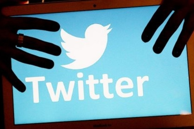 Twitter запретил российским пропагандистам размещать рекламу в соцсети
