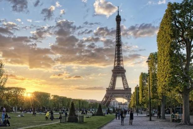 Встреча в Париже: капитуляция или продолжение минской игры?