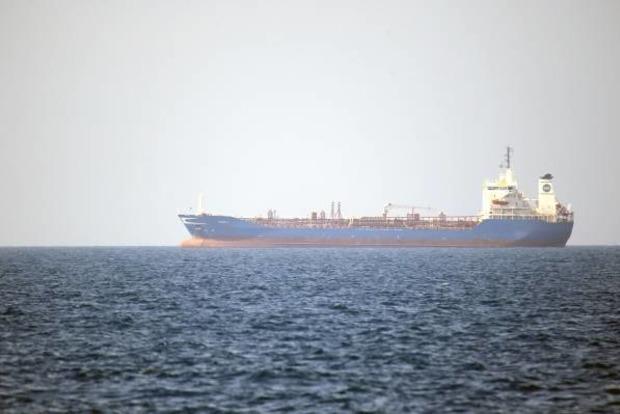 ООН впервые в истории запретила четырем кораблям заходить во все порты мира