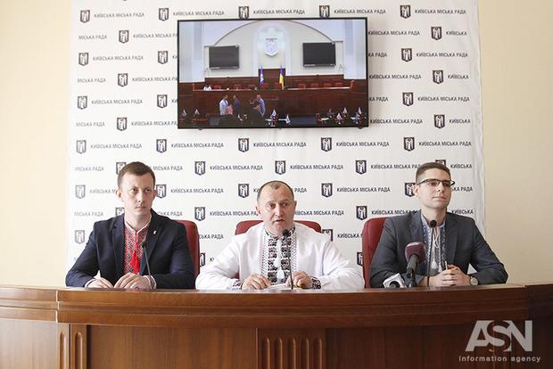Вдвое дороже, чем в Варшаве: Свобода выступила против подорожания проезда в Киеве