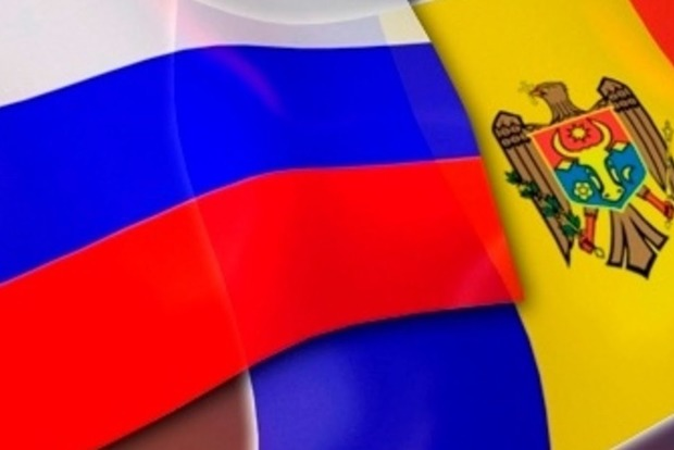 РФ симметрично высылает пятерых молдавских дипломатов