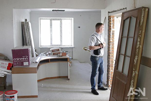 На «теплые кредиты» украинцы получат 17 млн евро от ЕБРР