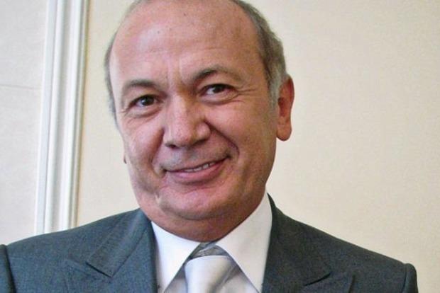 Европейский суд считает, что Иванющенко лучше, чем Клименко