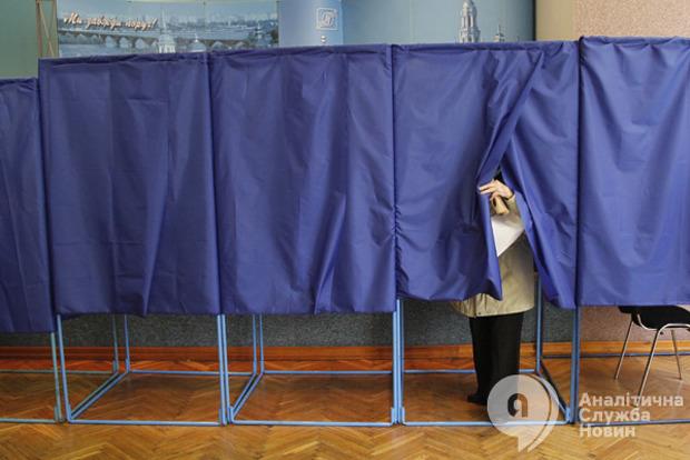 Створення антикорупційного суду VS дострокових парламентських виборів