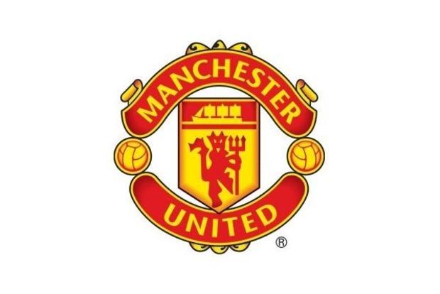 Манчестер Юнайтед выиграл у Аякса в финале Лиги Европы