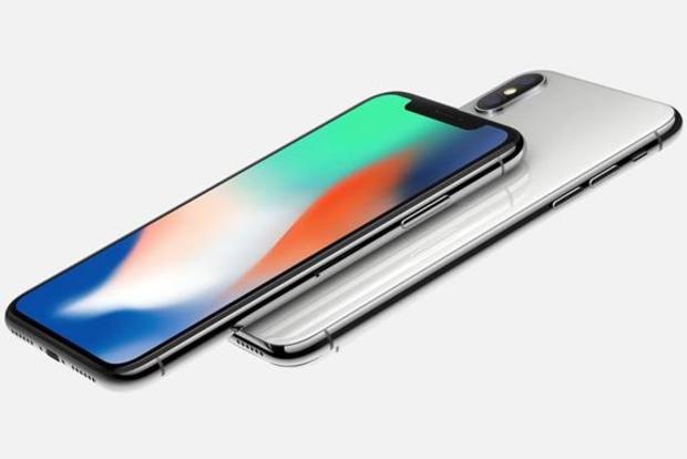 Цена нановый iPhone Хперевалила за $1300
