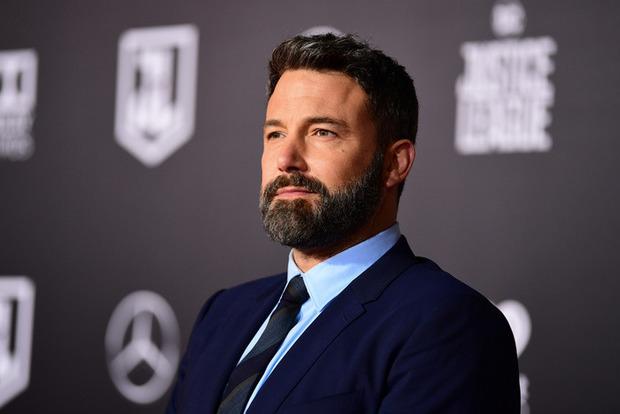 Знаменитый голливудский актер превратился в бомжа