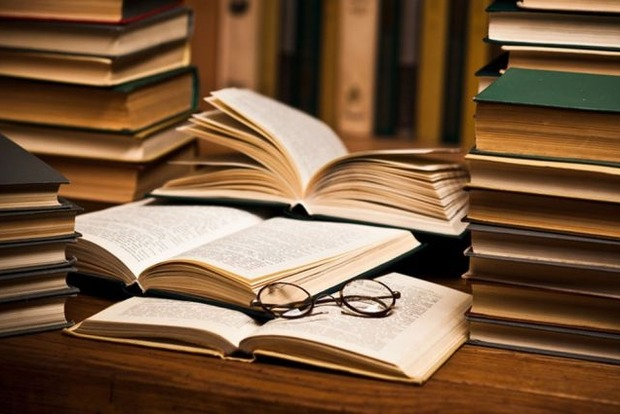 Минкульт на днях  объявит конкурс на должность директора Института книги