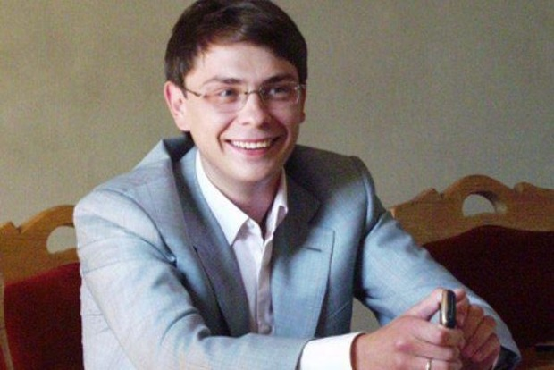 В НАБУ подтвердили, что «Интерпол» задержал экс-депутата Крючкова