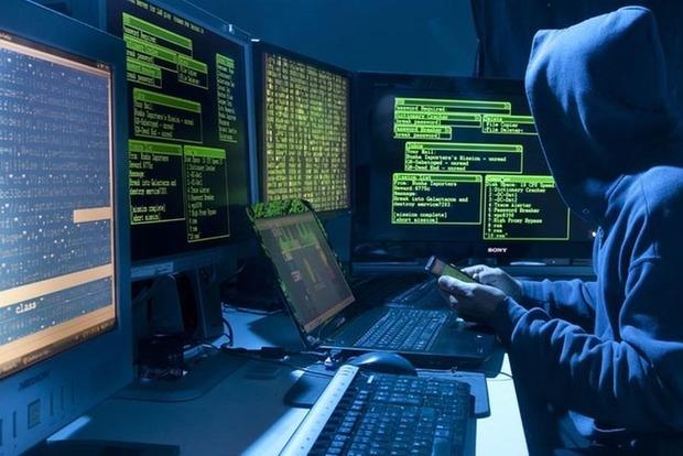 Хакеры поставили науши силовиков Беларуссии — Требуют выкуп