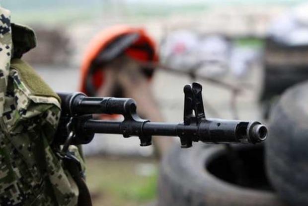 Боевики ОРДЛО готовят диверсии на территории Украины – Тымчук