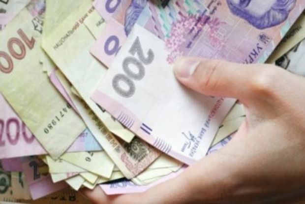 Кабмин подкинет еще 300 млн грн на теплые кредиты