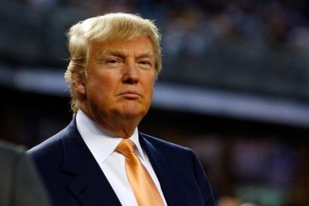 Суд штата Гавайи продлил запрет миграционного указа Трампа из-за «вреда экономике»