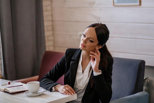 11 привычек успешных женщин