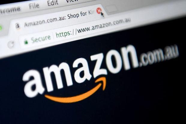 Роскомнадзор поручил провайдерам заблокировать IP-адреса Amazon