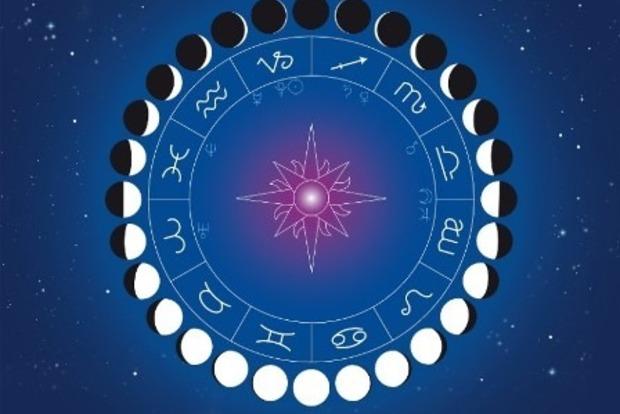 Самый точный гороскоп на неделю с 29 октября по 4 ноября. Удачные и неудачные дни для каждого знака