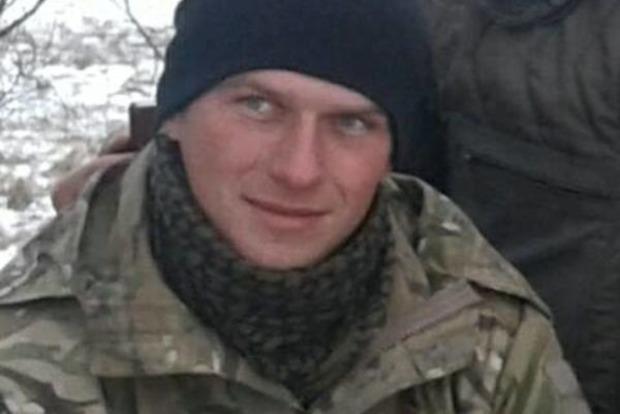 Тело пропавшего спецназовца нашли в реке
