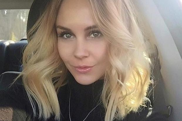 Задавил на зебре: обладательница титула Мисс Калифорния погибла в ДТП