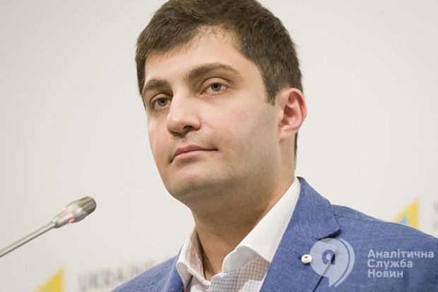 Сакварелидзе огорчен отставкой Виталия Касько