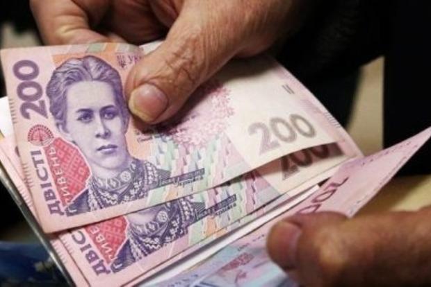 Пенсионеров ждет резкое увеличение пенсий. Пенсионный фонд уже готовится