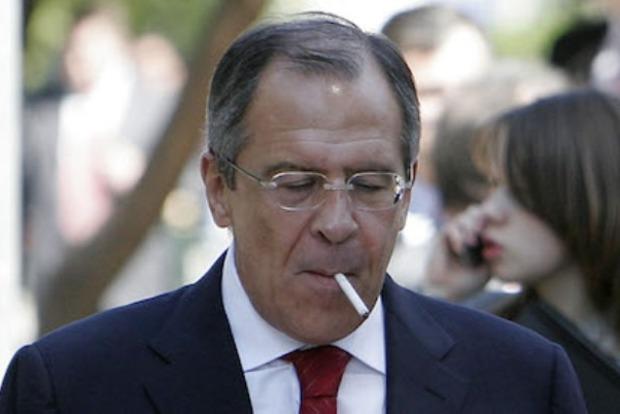 В России возмущены требованиями Запада «вести себя хорошо» в Украине
