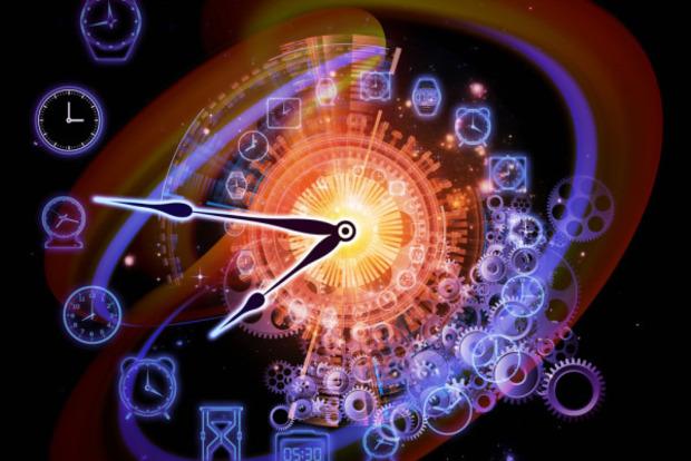 Гороскоп на 23 мая, для всех знаков зодиака