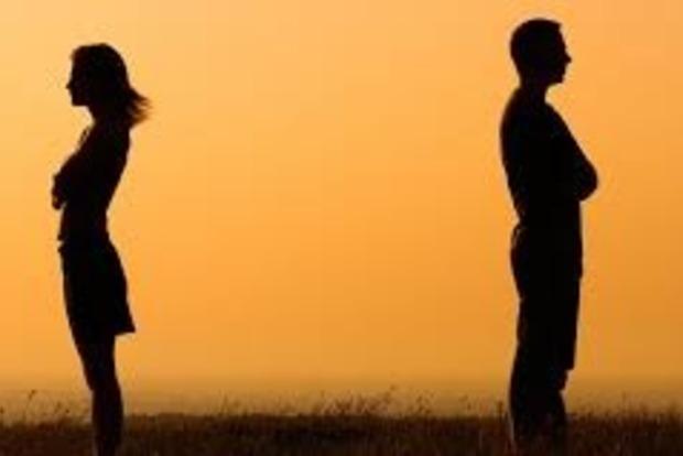 Почему разводятся знаки зодиака и можно ли сохранить семью.