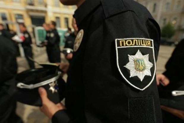 На Святошино в Киеве был обстрелян автобус с пассажирами