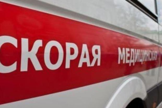 СМИ: В Казахстане скончался сотрудник российского посольства