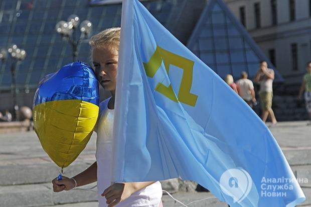 Диагноз карательной психиатрии, или Как Украина должна бороться за своих в Крыму