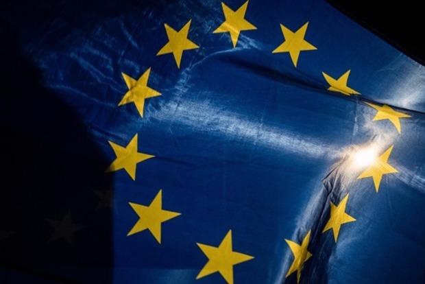 Евросоюз принял общий бюджет на2018 год сростом расходов на14%