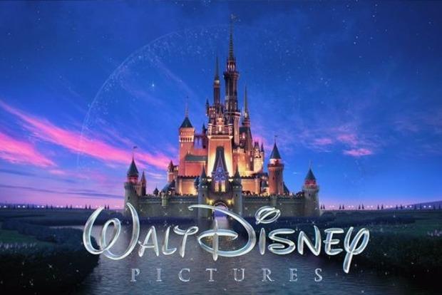 Disney тестирует технологию распознавания лиц FVAEs