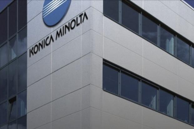 Промышленный гигант Konica Minolta пострадала от атаки вируса шифровальщика