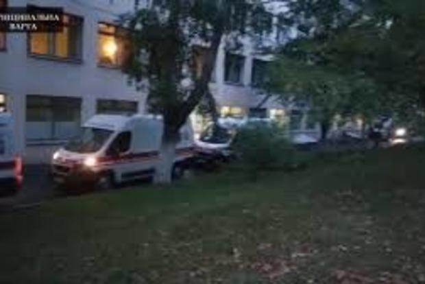 Людей кладут в коридорах: киевлянин рассказал правду о COVID-19 в столице