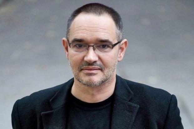 Блогера-журналиста Антона Носика убил «синдром отмены»
