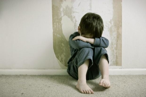 Полиция открыла уже третье уголовное производство в связи с насилием в детском приюте на Волыни