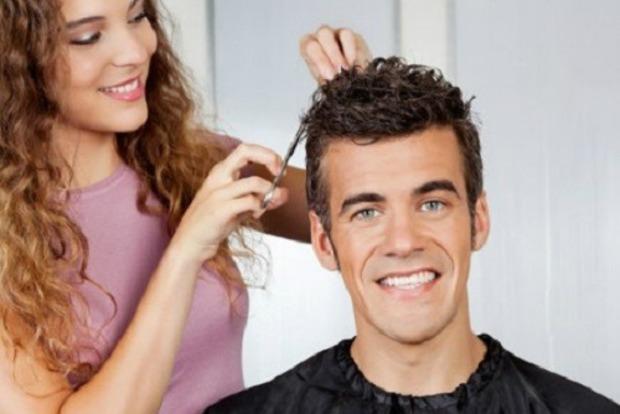 Почему жене нельзя стричь мужа: проверенные приметы