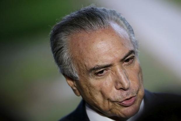 Говядина и строительство. Почему в Бразилии президенты сменяются как времена года